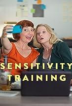 Primary image for Sensitivity Training