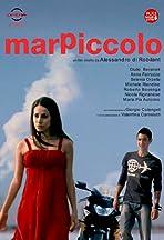 Marpiccolo