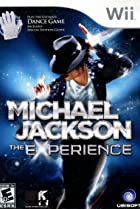 Image of Michael Jackson: The Experience