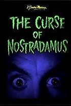 Image of The Curse of Nostradamus
