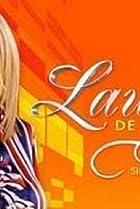 Image of Laura de todos