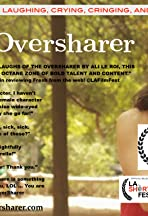 The Oversharer