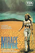Image of Mirage