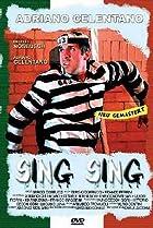 Image of Sing Sing