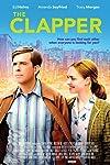 Tribeca Film Review: 'The Clapper'