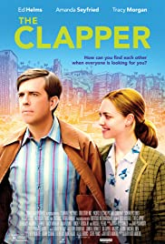 The Clapper HDRip(2018)
