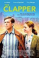 The Clapper 2017