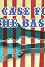 A Case for the Bass (2014) Poster