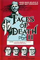 Image of Faces of Death II