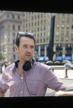 Jared Morrison's primary photo