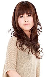 Image result for MIYUKI SAWASHIRO