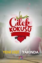 Image of Çilek Kokusu