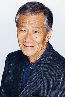 Jôji Yanami Picture