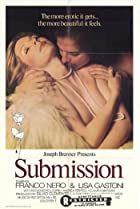 Image of Submission