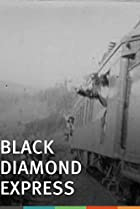 Image of Black Diamond Express