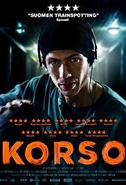 Korso(2014) Poster - Movie Forum, Cast, Reviews