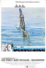 Deliverance(1972)
