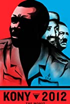 Image of Kony 2012