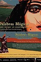 Image of Palabras mágicas
