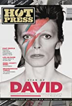 Hot Press: Uncovered