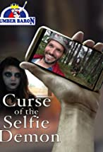 Primary image for Curse of the Selfie Demon