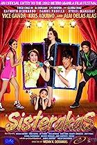 Sisterakas (2012) Poster