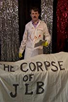 Image of Peep Show: Jeremy at JLB
