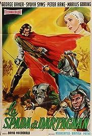 The Moonraker(1958) Poster - Movie Forum, Cast, Reviews