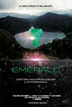 Primary image for Emerald
