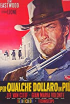 Image of For a Few Dollars More