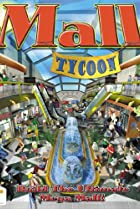 Image of Mall Tycoon