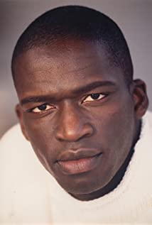 Karim Ndiaye Picture