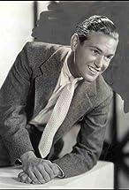 Maurice Murphy's primary photo