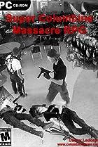 Image of Super Columbine Massacre RPG!