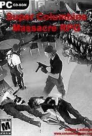 Super Columbine Massacre RPG! (Video Game 2005) - IMDb