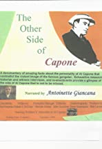 The Other Side of Capone