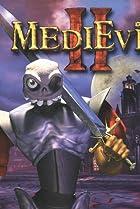 Image of MediEvil II