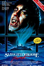 Slaughterhouse Rock(2014)
