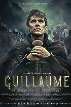 Image of Guillaume, la jeunesse du conquérant