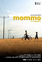 Image of Mommo