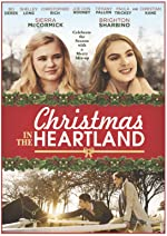 Christmas in the Heartland(2017)