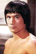Image of Sheng Fu