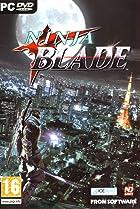 Image of Ninja Blade