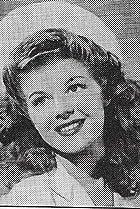 Image of Rosemary La Planche