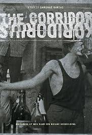 The Corridor(1995) Poster - Movie Forum, Cast, Reviews