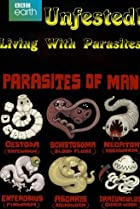 Image of Infested! Living with Parasites