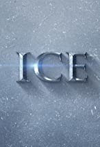 Primary image for Ice