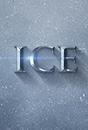 Ice(2017) Poster - Movie Forum, Cast, Reviews