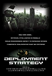 Deployment Strategy Poster