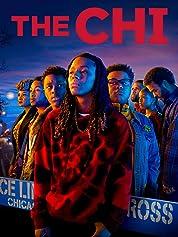 The Chi - Season 4 (2021) poster